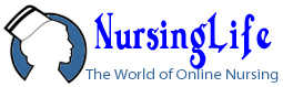 Nursing Links